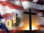 America: Secular State or Christian Nation?
